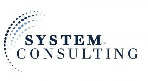 logo_system-consulting