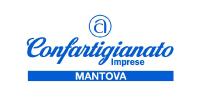 02_CONFARTIGIANATO-MANTOVA