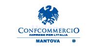 03_CONFCOMMERCIO-MANTOVA
